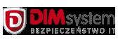 DimSystem_logo