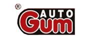 autogum