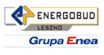 energobud