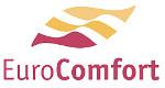 eurocomfort