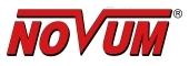logo-novum