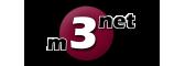 m3net