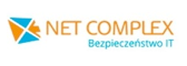 netcomplex