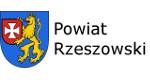 rzeszowski